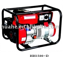 1000w gasoline generators for home with price