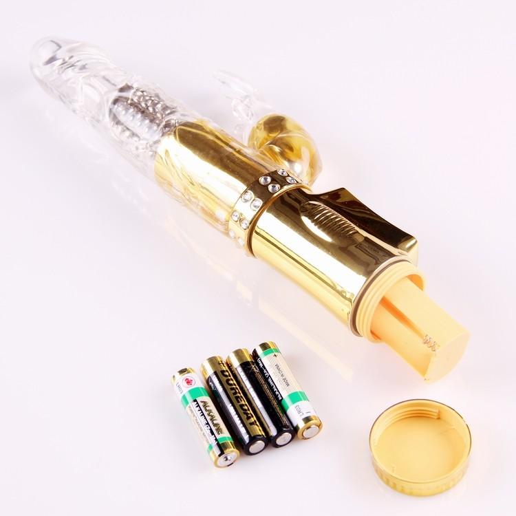 JB025 vibrator se toys,rabbit vibrator,adult toys direct sales