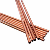 Cheap Air conditioner Pancake coil copper pipe