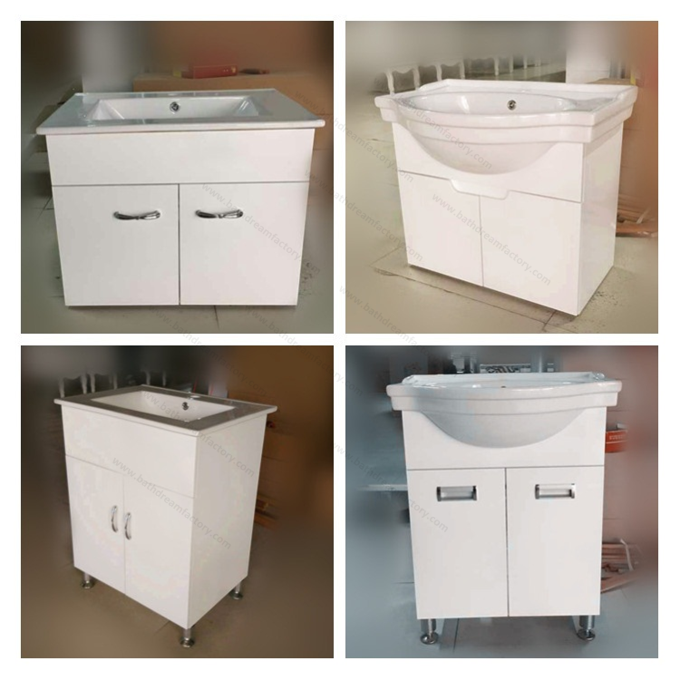 Cheap Bathroom Vanities Sale 28 Images Bathroom Vanity Combos Sale Cheap Bathroom Vanity