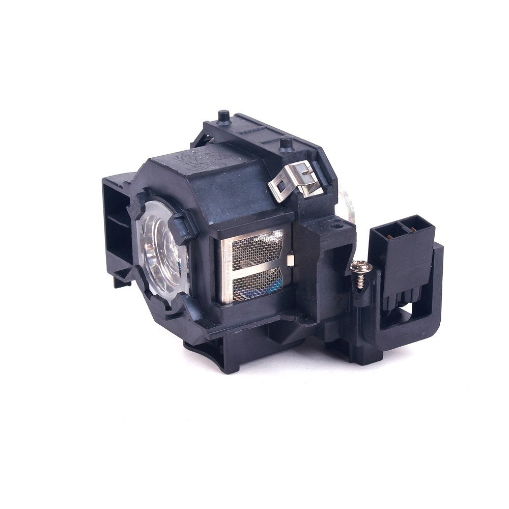 Cheap Epson 77c, find Epson 77c deals on line at Alibaba com