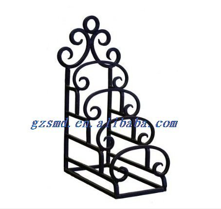 Wire Plate Display Rack  sc 1 st  Alibaba & Wire Plate Display Rack - Buy Plate Display RackWire Plate Display ...