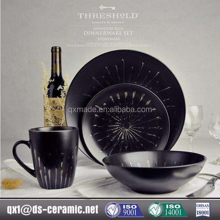 High Quality Indian Tableware, High Quality Indian Tableware ...