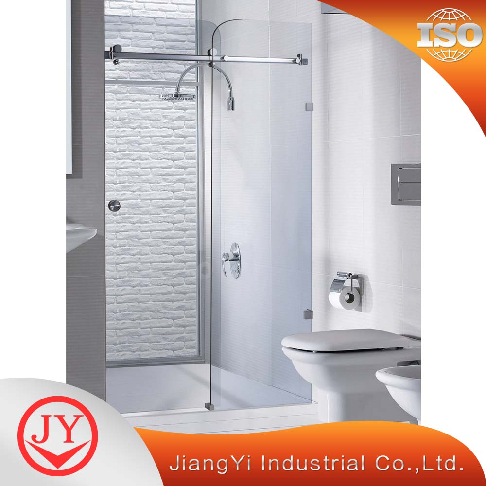 Steam Shower Systems Steam Shower Systems Suppliers And