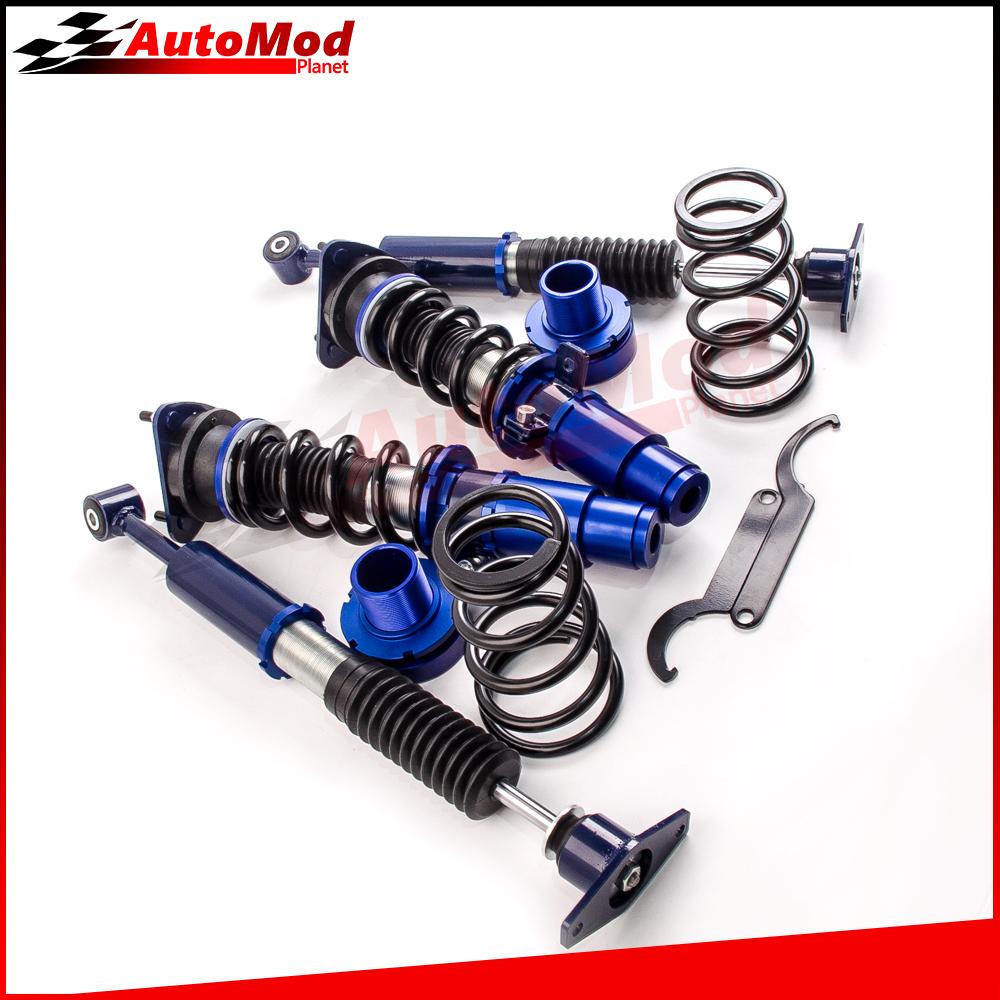 Aliexpress Com Buy Shock Absorber Non Adjustable: Popular Auto Suspension Parts-Buy Cheap Auto Suspension