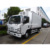 2017 New KV600 Cooling Van Truck