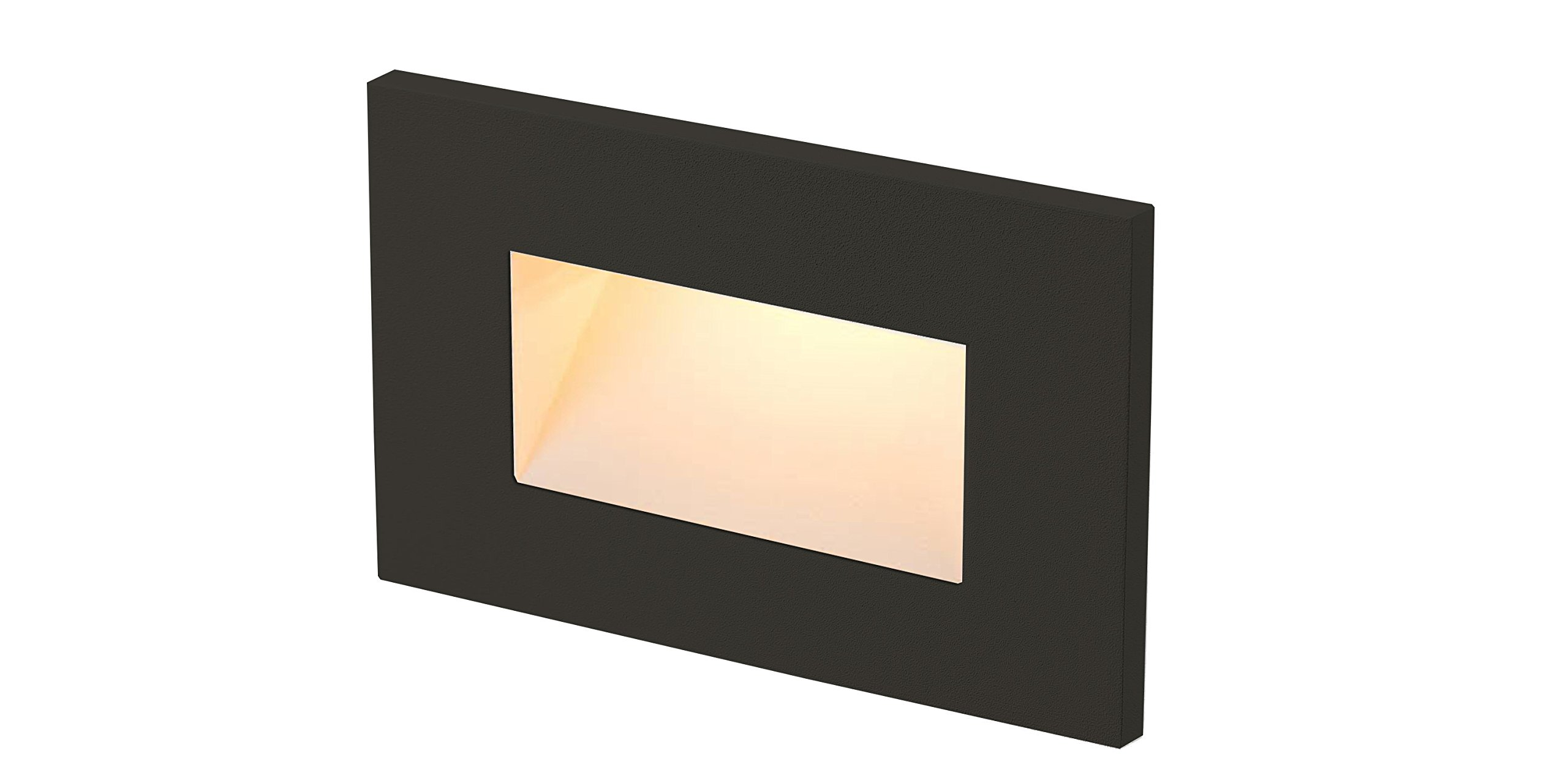 cheap theatre step lighting find theatre step lighting deals on