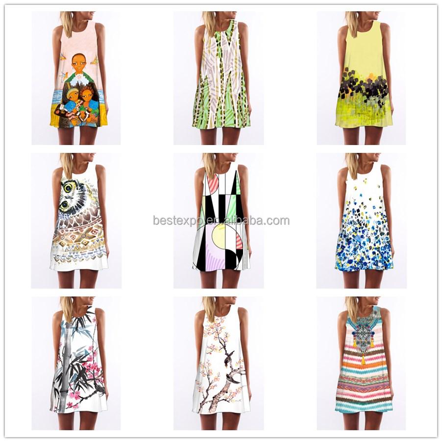 bfe3fd8a2 China long gallus dress wholesale 🇨🇳 - Alibaba