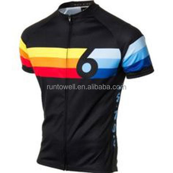 Custom Cycling Jerseys No Minimum  cycling Uniform  cycling Set ... e42463b08