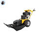 wholesale 4 in 1 multi purpose BS engine automatic robotic grass cutter