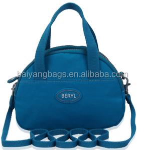 38a713734c Detail China Alibaba