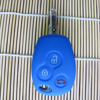 Wholesale car key cover for renault key cover / renault key case