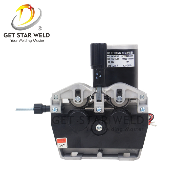 24v Mig Welding Wire Feeder Motor, 24v Mig Welding Wire Feeder Motor ...