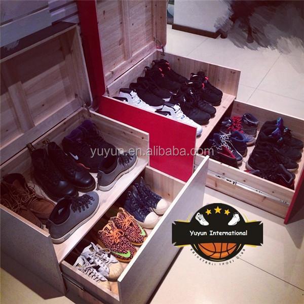 fashion air jordan shoe box shoe box dimensions buy shoe box dimensions air jordan shoe box. Black Bedroom Furniture Sets. Home Design Ideas