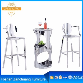 Fine New Design Bar Furniture Stainless Steel Counter Height Folding Walmart Bar Stools Buy Walmart Bar Stools Counter Height Folding Stools New Design Gmtry Best Dining Table And Chair Ideas Images Gmtryco