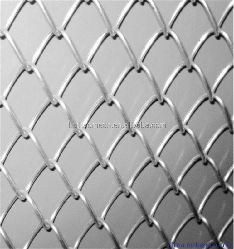 Diamond Wire Mesh, Diamond Wire Mesh Suppliers and Manufacturers at ...