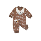 wholesale baby clothes adult baby clothes organic baby clothes
