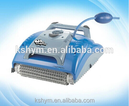 Hot Popular Automatic Swimming Pool Cleaner Buy Automatic Swimming Pool Cleaner Automatic Pool