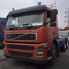 /product-detail/second-hand-volvo-trailer-truck-head-original-from-japan-used-flatbed-truck-for-sale-62059253318.html