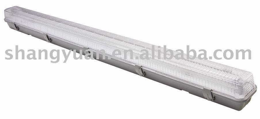 Lampen garage – Led verlichting watt
