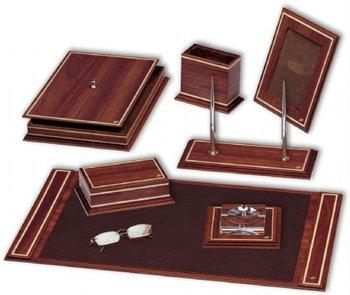 products natural series sets desk renaissance patti