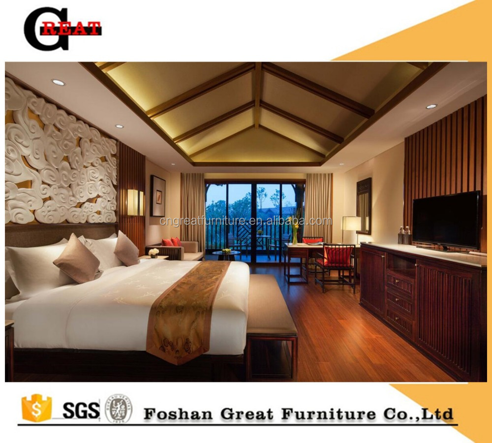 hotel style furniture. hotel furniture suppliers and manufacturers at alibabacom style