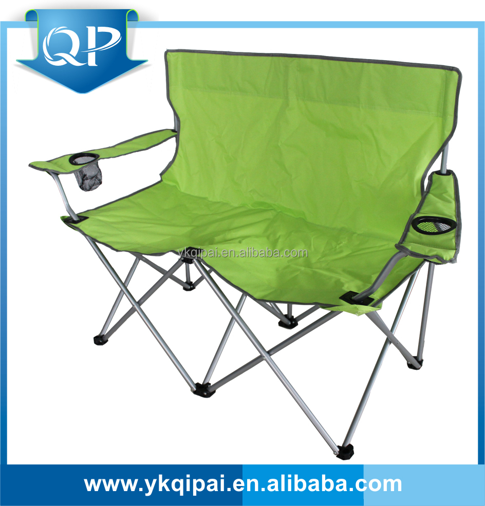 Terrific 2 Person Camping Chair Home Design Architecture Unemploymentrelief Wooden Chair Designs For Living Room Unemploymentrelieforg