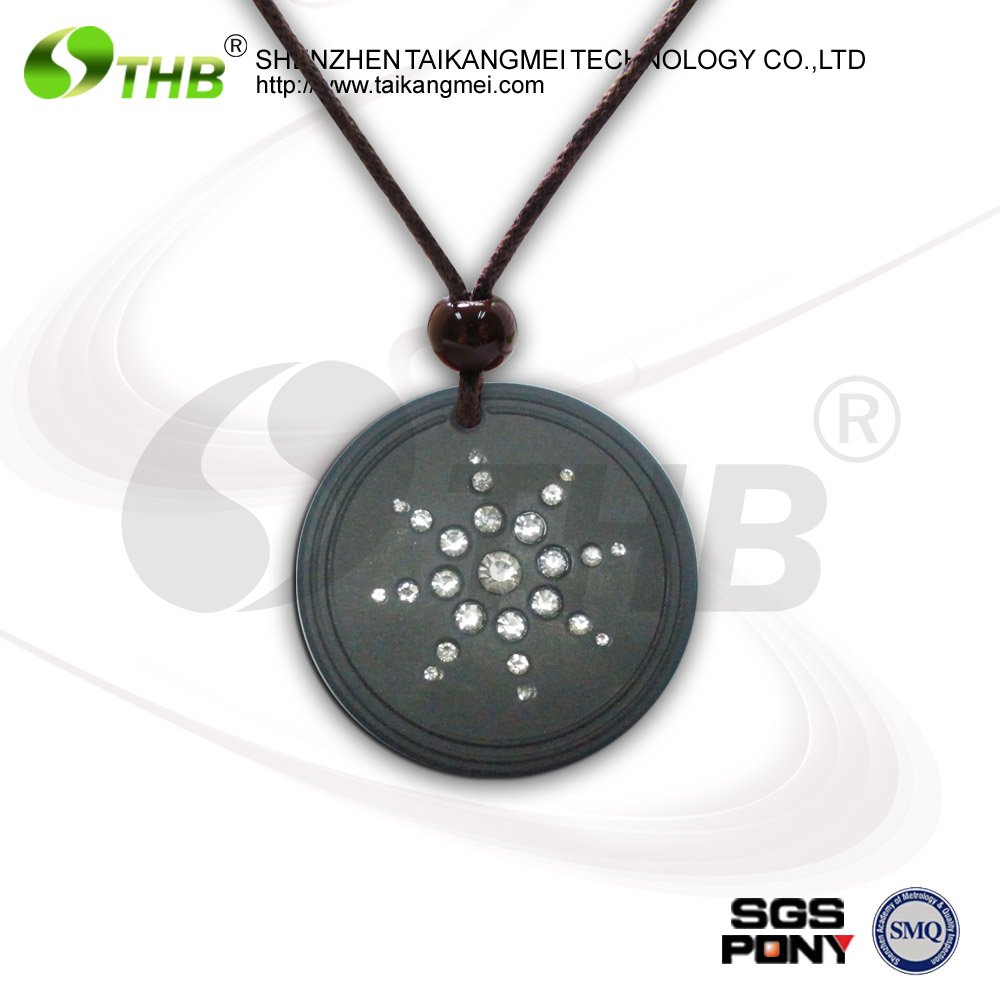 Fusion excel quantum pendant scalar energy pendant fusion excel fusion excel quantum pendant scalar energy pendant fusion excel quantum pendant scalar energy pendant suppliers and manufacturers at alibaba mozeypictures Choice Image