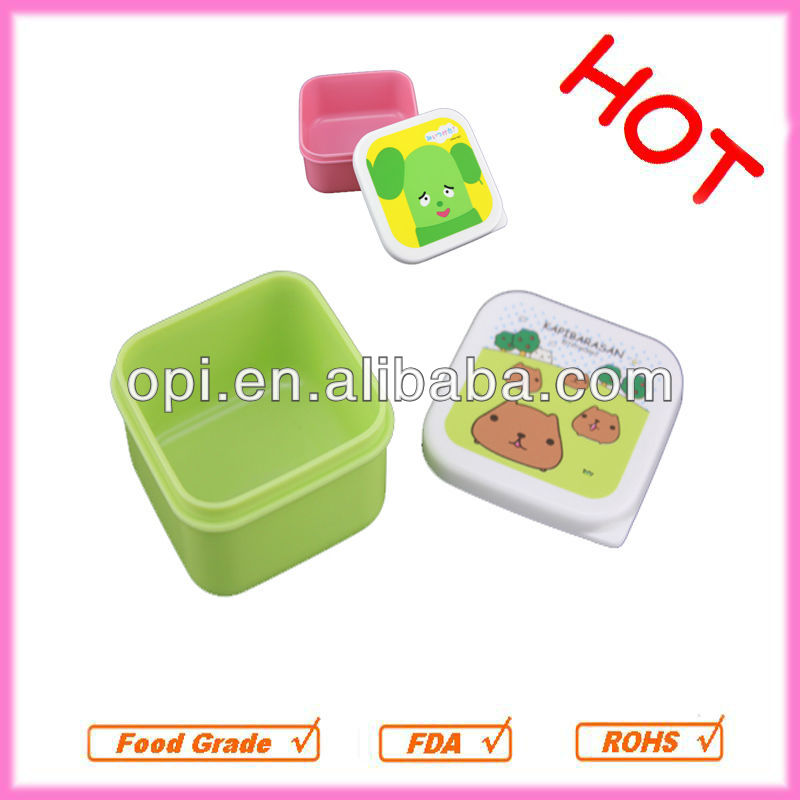 dog food storage containers with bpa free fda. Black Bedroom Furniture Sets. Home Design Ideas