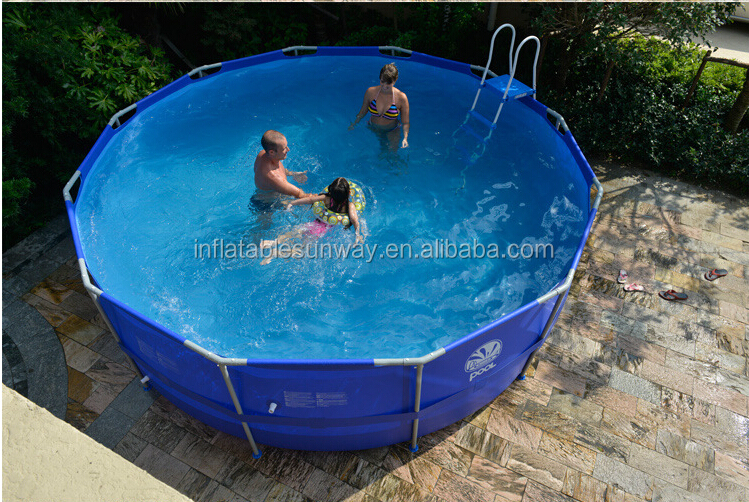 - Swimming pools for sale at walmart ...