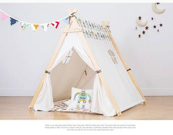 Trattore agricola agricoltura plastica diserbo mat teepee