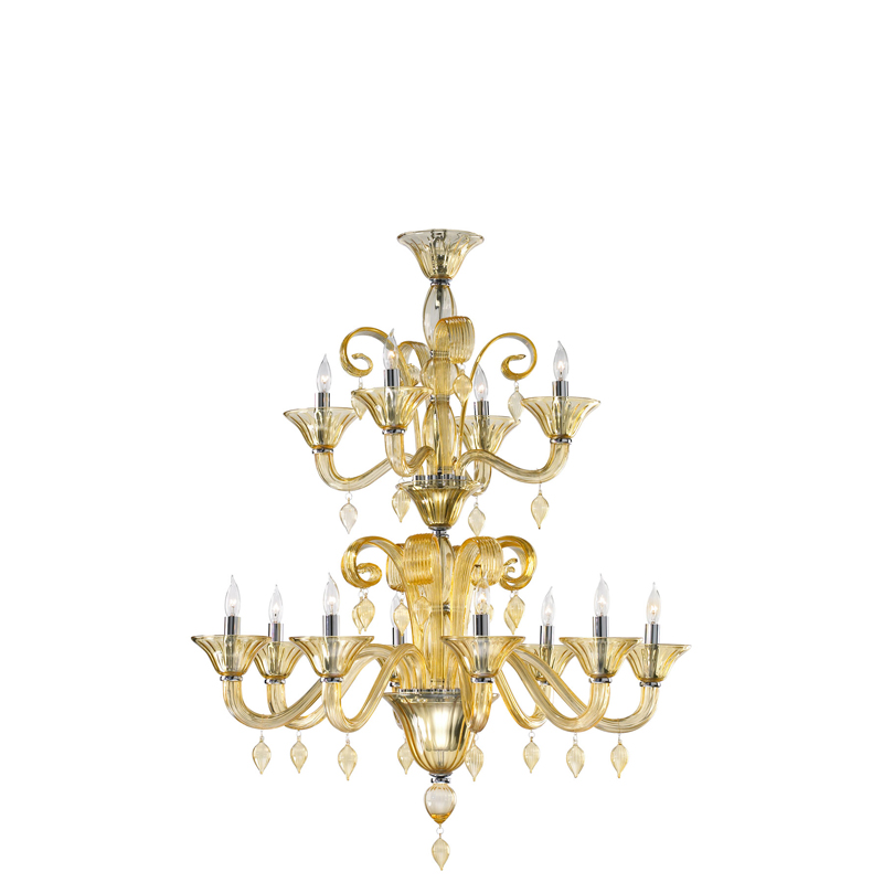 Black Chandelier, Black Chandelier Suppliers and Manufacturers at ...