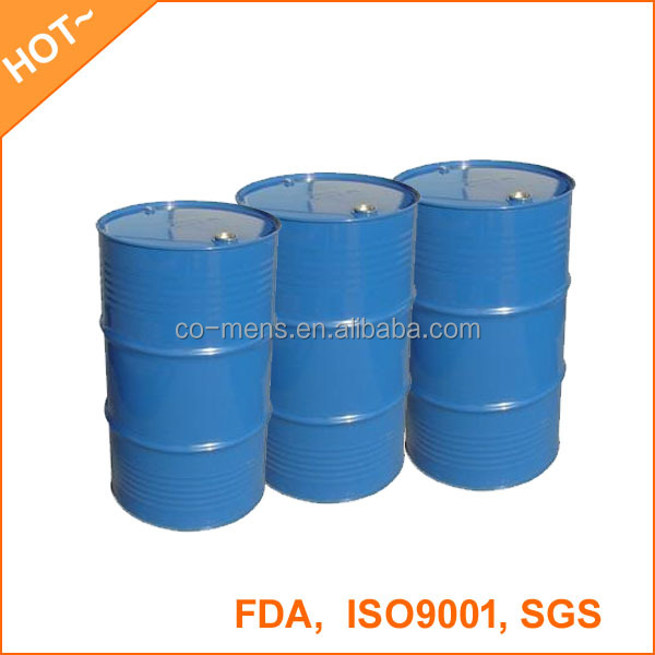 Film Forming Type PU Resin for Gravure Lamination Ink