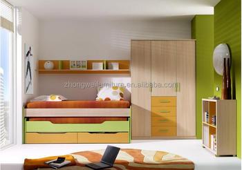 Melamine mdf jordans bedroom furniture sets for kids bedroom buy melamine mdf bedroom for Jordans furniture bedroom sets