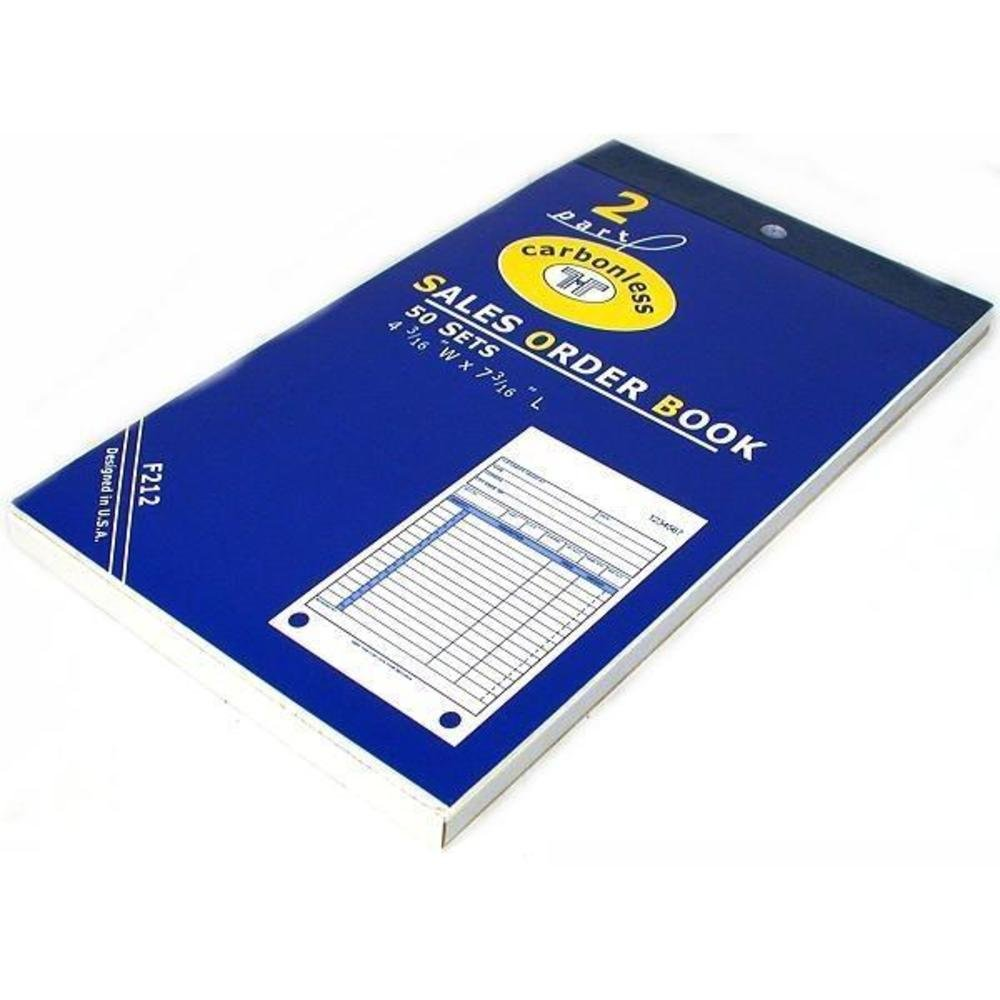 cheap electronic book sales find electronic book sales deals on