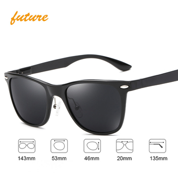 buy popular on wholesale big discount Classic Vintage Aluminum Frame Sun Glasses High Quality Polarized Sunglass  2019 Mens Sunglasses - Buy 2019 Mens Sunglasses,High Quality Polarized ...