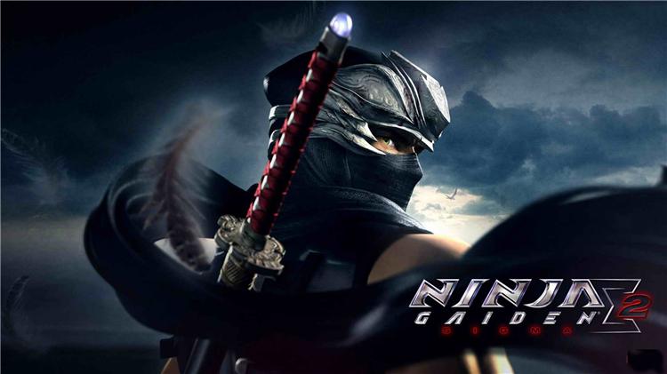 Cosplay Ninja Gaiden Ryu Hayabusa Sword Buy Sword Cartoon Sword
