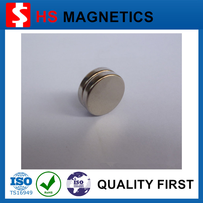 Wholesale cheapest price magnet levitating from hangzhou xiaoshan