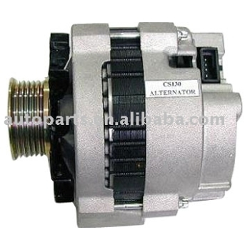 Motor Alternator - CS130-auto electrical parts