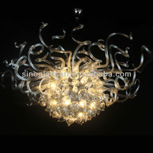 Funky chandeliers for sale wholesale funky chandelier suppliers funky chandeliers for sale wholesale funky chandelier suppliers alibaba aloadofball Gallery