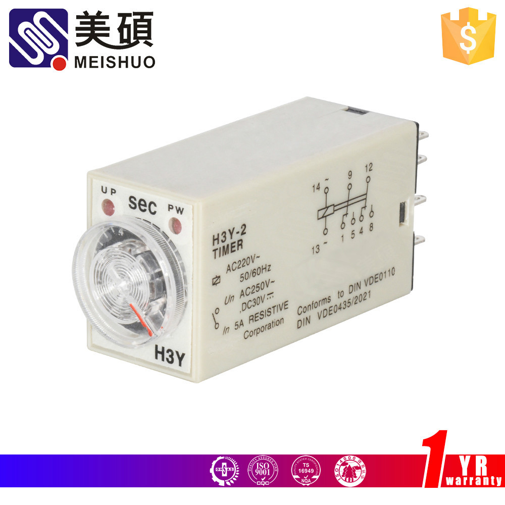 Volt Dc Relay  Volt Dc Relay Suppliers And Manufacturers At - Abb basic relay school