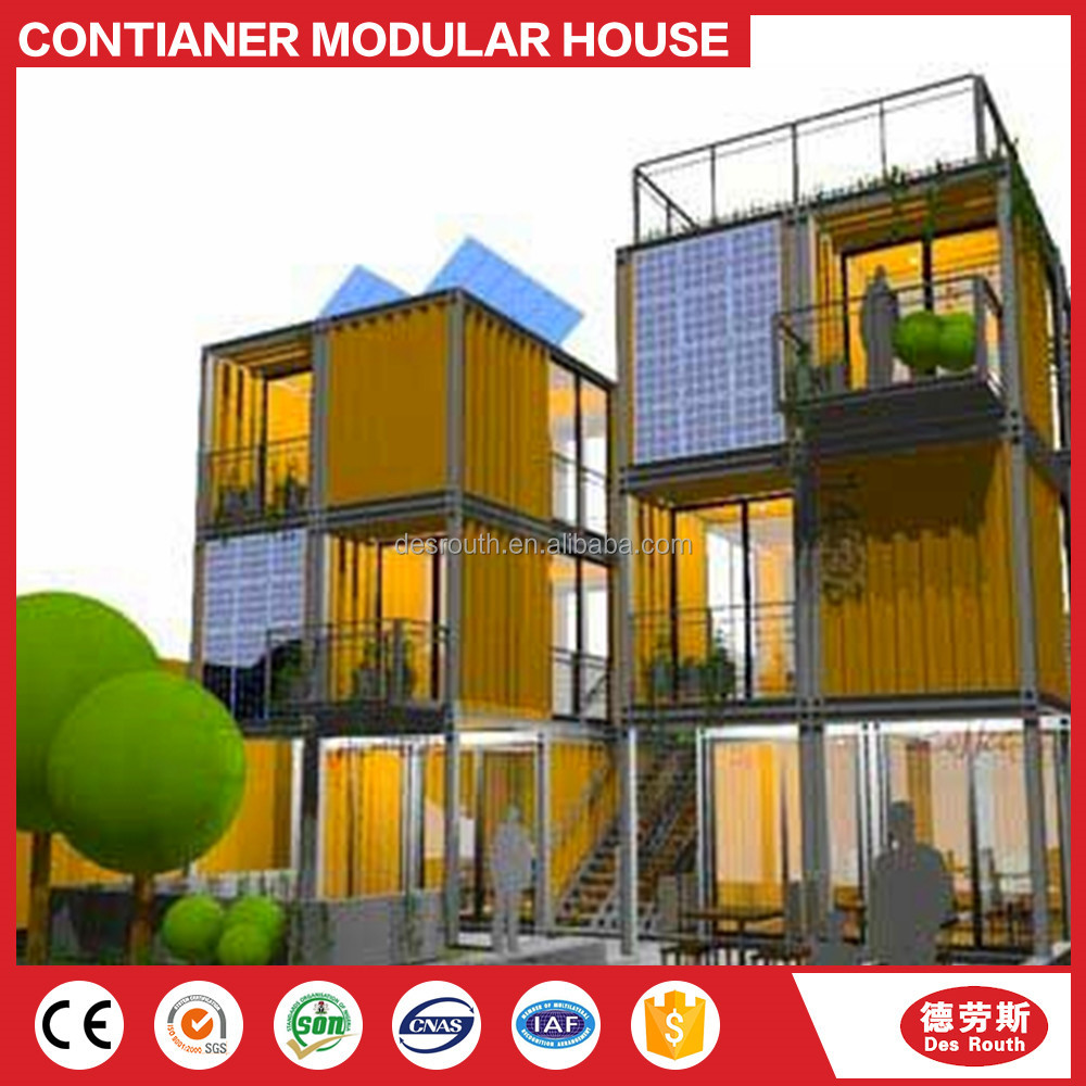 living container, living container suppliers and manufacturers at