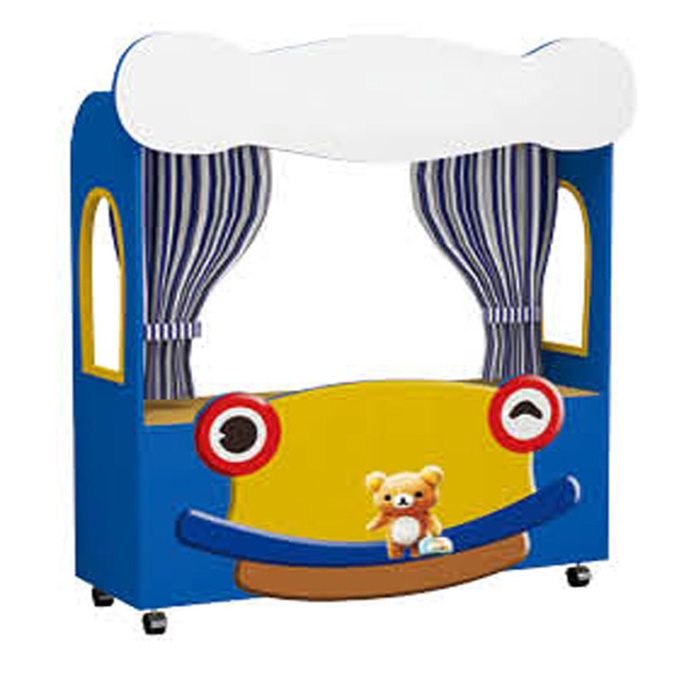 Best selling products wooden toy doll house baby furniture with service and low price