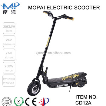 Bodine Electric Motor Wiring Diagram as well Cushman Wiring Diagram together with Stai Lifts Wiring Schematics further Ricon Lift Wiring Diagram in addition Manual Lift Carts. on electric wheelchair wiring diagram