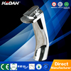 KD-57405 Basin faucet manufacturer for deck mounted waterfall water mixer taps