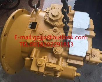 Orignal Hydraulic Main Pump,Cat 349d 349e 365c 374d Oil Seal Spare Parts -  Buy Orignal Hydraulic Main Pump,349d 349e 365c 374d,Oil Seal Spare Parts