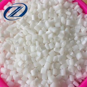 Free samples virgin Polypropylene homopolymer for yarn/PP resin/Raffia  grade PP T30S price