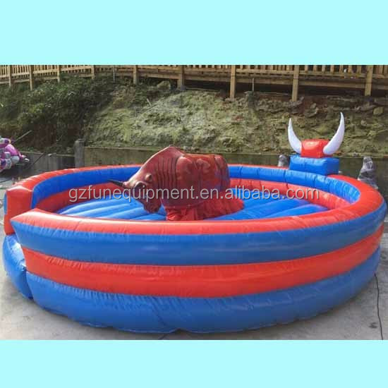 Inflatable Bull Riding Machine.jpg