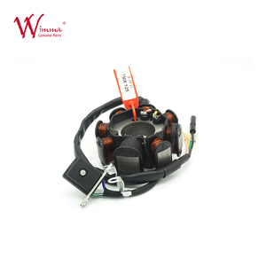 Wholesale Magneto Assy Magneto Stator Coil TODAY TITAN 125 99 l for Motorcycle