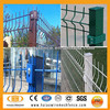 ISO certified factory direct wholesale PVC spray welding Fence